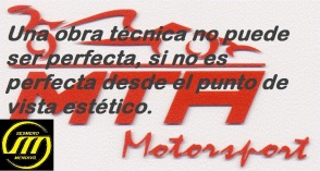 logo MTA relieve con frase 3