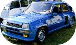 5 turbo - copia