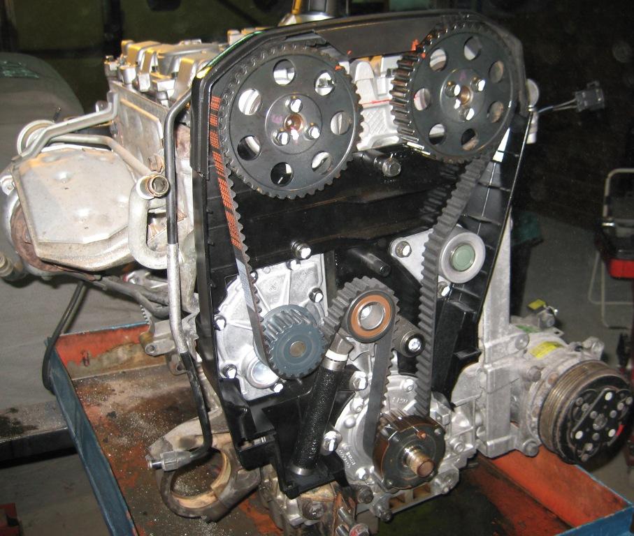 Mta Motorsport