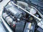motor clio mk1 rehecho