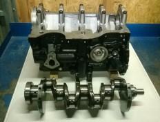 motor5alpine 28