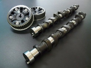 Works_Cam_Shaft