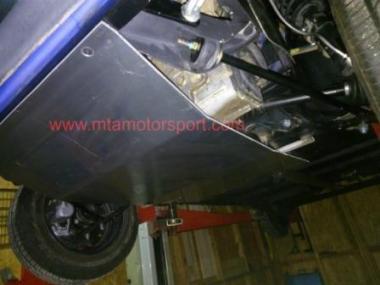 CUBRECARTER SEAT-FIAT PANDA Y MARBELLA-1