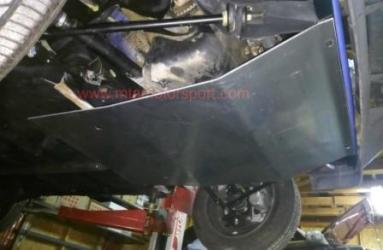 CUBRECARTER SEAT-FIAT PANDA Y MARBELLA -2