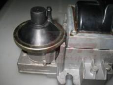 modulo encendido renault 5 gt turbo y renault 11 turbo - 1