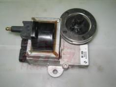 modulo encendido renault 5 gt turbo y renault 11 turbo - 2