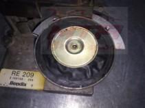 modulo encendido renault 5 gt turbo y renault 11 turbo - 3